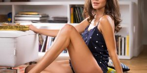 Couple of reasons as a result of which you must select London escorts for sensual massage